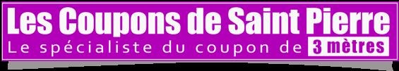 Prot ge carnet de sant patchwork couture bizibul - Les tissus de saint pierre ...